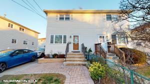 445 Grandview Avenue, Staten Island, NY 10303
