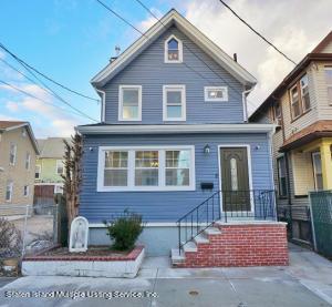 49 Bond Street, Staten Island, NY 10302