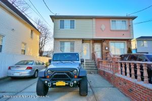14 Amity Place, Staten Island, NY 10303