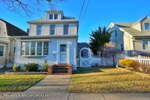 355 Craig Avenue, Staten Island, NY 10307