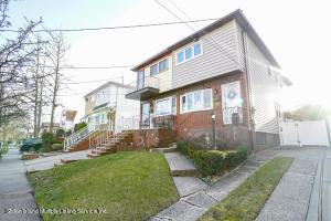 92 Bay Terrace, Staten Island, NY 10306