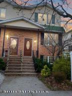 446 Manhattan Street, Staten Island, NY 10307