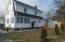 185 Escanaba Avenue, Staten Island, NY 10308