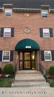 406 Maryland Avenue, 2d, Staten Island, NY 10305