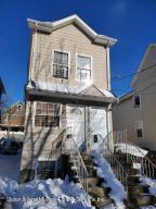 155 Beechwood Avenue, 2, Staten Island, NY 10301