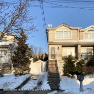 795 Rossville Avenue, Staten Island, NY 10309