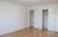 680 Leverett Avenue, Staten Island, NY 10312