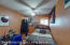 BASEMENT ROOM, CAN BE ADDED TO STUDIO APARTMENT