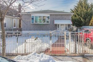 14 Mc Laughlin Street, Staten Island, NY 10305