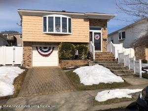 773 Rensselaer Avenue, Staten Island, NY 10312