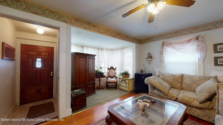 Single Family - Detached 235 Craig Avenue  Staten Island, NY 10307, MLS-1143867-5