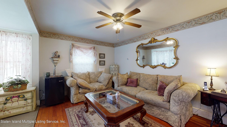 Single Family - Detached 235 Craig Avenue  Staten Island, NY 10307, MLS-1143867-6