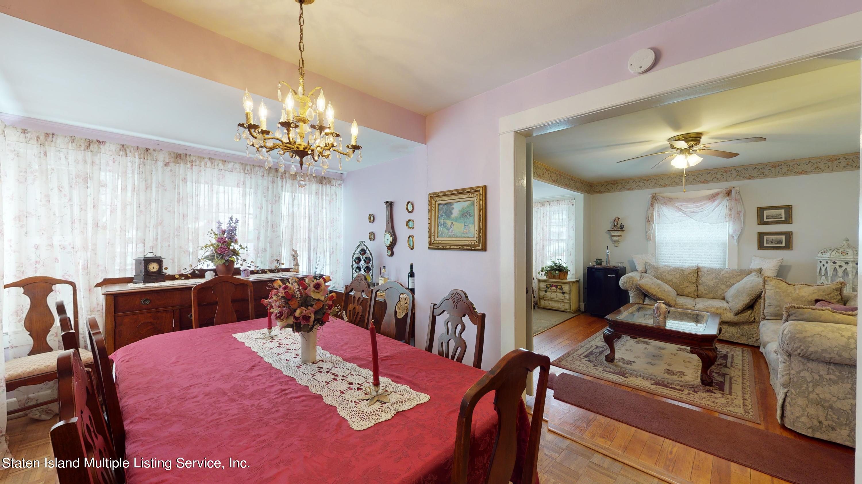Single Family - Detached 235 Craig Avenue  Staten Island, NY 10307, MLS-1143867-8