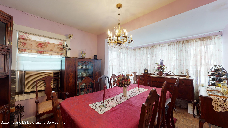 Single Family - Detached 235 Craig Avenue  Staten Island, NY 10307, MLS-1143867-9