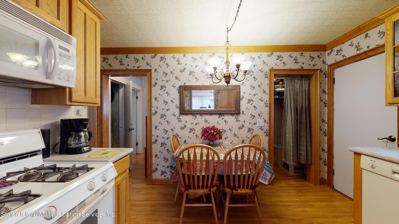 Single Family - Detached 235 Craig Avenue  Staten Island, NY 10307, MLS-1143867-10