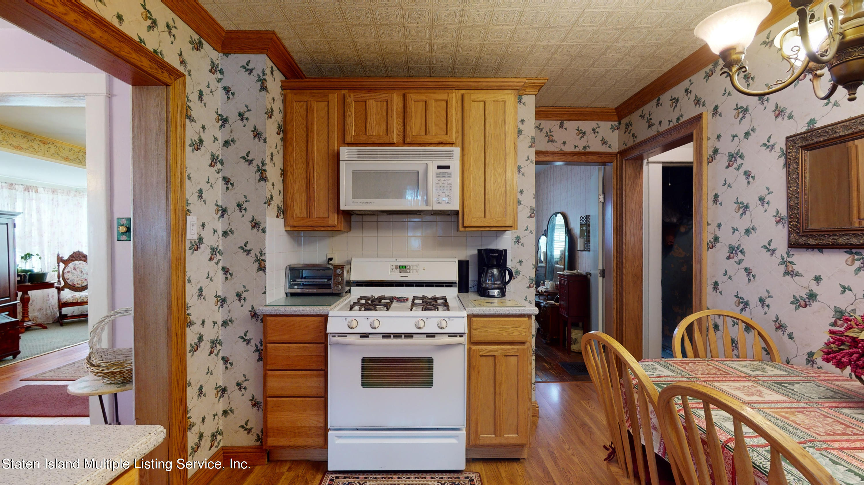 Single Family - Detached 235 Craig Avenue  Staten Island, NY 10307, MLS-1143867-12