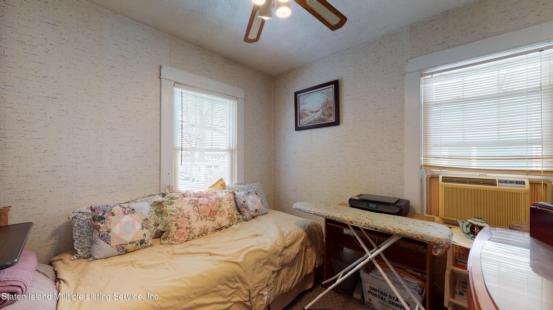 Single Family - Detached 235 Craig Avenue  Staten Island, NY 10307, MLS-1143867-18