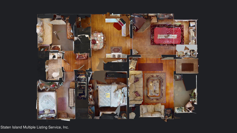 Single Family - Detached 235 Craig Avenue  Staten Island, NY 10307, MLS-1143867-31