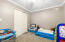 Renovated 2nd Bedroom