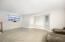 Renovated Livingroom