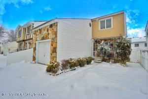120 Carlyle Green, Staten Island, NY 10312