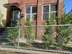 219 N Burgher Avenue, 2, Staten Island, NY 10310