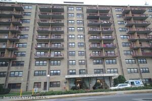 1000 Clove Road, 8d, Staten Island, NY 10301
