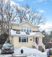 248 Delafield Avenue, Staten Island, NY 10310
