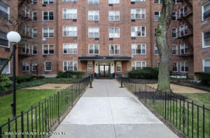 50 Fort Place, B5h, Staten Island, NY 10301