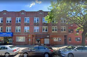 168 Avenue O, Brooklyn, NY 11204