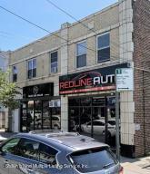 160 Main Street, Staten Island, NY 10307