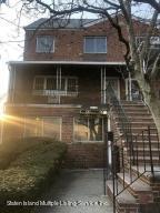 2292 Ralph Avenue, Brooklyn, NY 11234