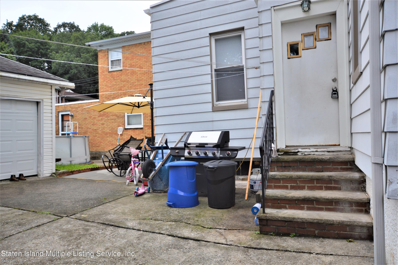 Two Family - Detached 202 Brighton Avenue  Staten Island, NY 10301, MLS-1139089-2