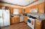 7 Portland Place, Staten Island, NY 10301