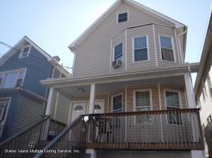 36 Innis Street, Staten Island, NY 10302