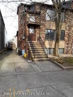 91 Robinson Avenue, Staten Island, NY 10312