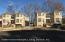 101 Bedell Avenue, Staten Island, NY 10309