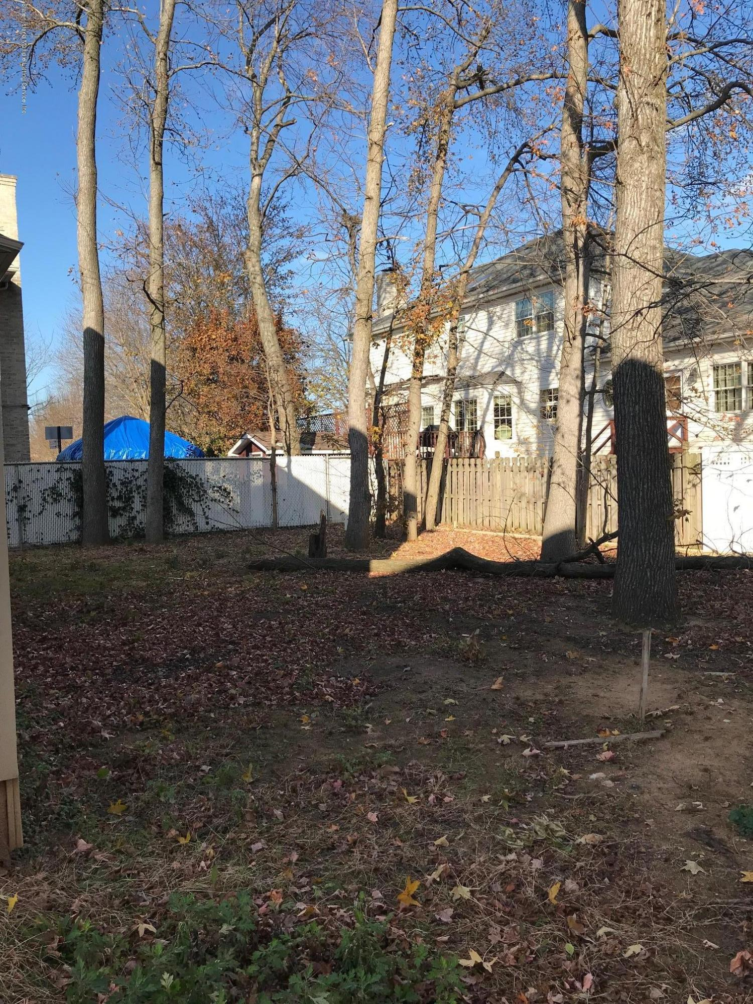 Single Family - Detached 101 Bedell Avenue  Staten Island, NY 10309, MLS-1144248-3