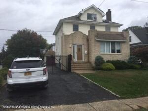 69 Crystal Avenue, Staten Island, NY 10302