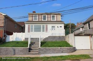 57 Montvale Place, Staten Island, NY 10308