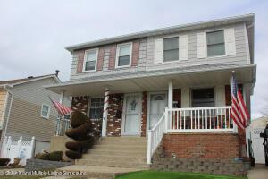 137 E Figurea Avenue, Staten Island, NY 10308