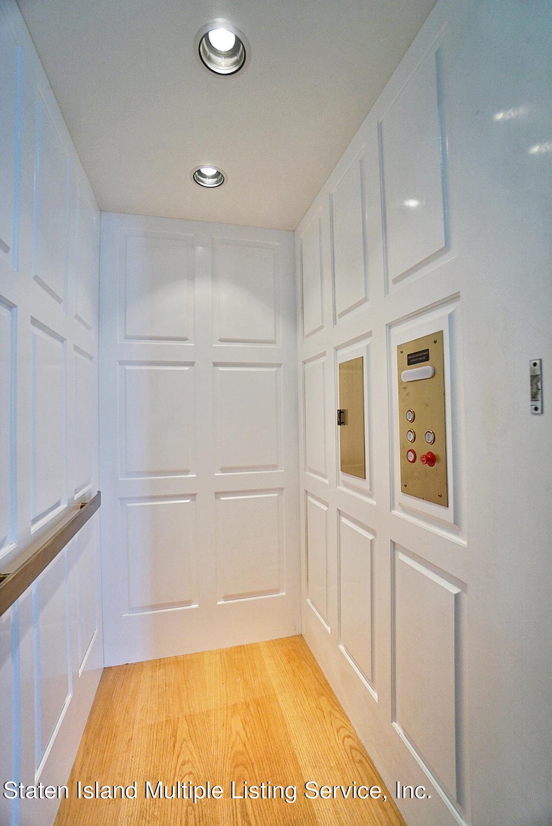 Single Family - Detached 129 Coverly Avenue   Staten Island, NY 10301, MLS-1144490-12