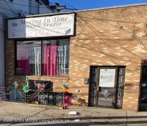 95 Guyon Avenue, Staten Island, NY 10306