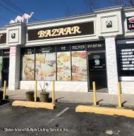 1101 Hylan Boulevard, Staten Island, NY 10305