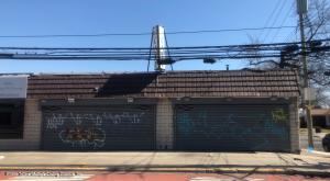 1474 Hylan Boulevard, Staten Island, NY 10305