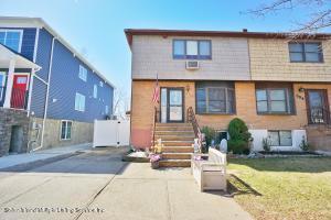 596 Naughton Avenue, Staten Island, NY 10305