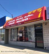 1468 Hylan Boulevard, Staten Island, NY 10305