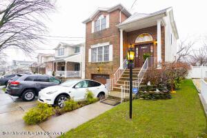 248 Brehaut Avenue, Staten Island, NY 10307