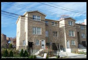 308 St Marks Place, Staten Island, NY 10301