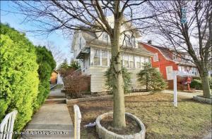 3744 Amboy Road, Staten Island, NY 10308